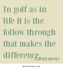 Golf Quotes About Life Mesmerizing Download Golf Quotes About Life Ryancowan Quotes