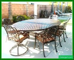 phx craigslist furniture photo 4 of 5 patio furniture phoenix design idea home landscaping patio furniture