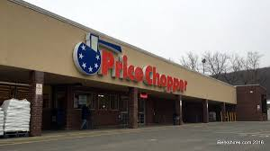 price chopper in north adams to close iberkshires com the