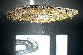 extra large modern chandeliers ceiling lights crystal dining room light rectangular chandelier lighting contemporary uk