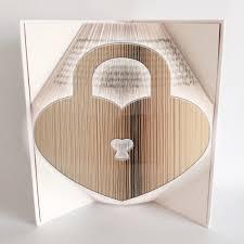 Book Folding Patterns Extraordinary Bookami Book Folding Patterns Templates Free Book Folding Patterns