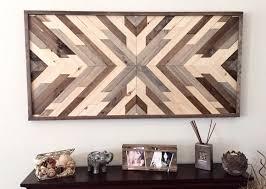 Reclaimed Wood Wall Art Reclaimed Wood Wall Art Wood Art Rustic Wall Decor