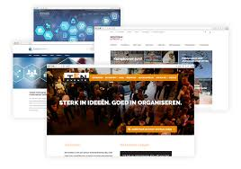 Website Laten Maken In Utrecht Full Service Internetbureau I Aspect