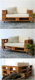 Turning pallets into furniture Pallet Sofa Living Room50 Ways Of Turning Pallets Into Unique Pieces Of Sofa Unique Pieces Sofa Potyondi Inc Small Recliners Perfect For Your Living Room Swag Living Room Unique Pieces Sofa Of Pallet Design Outdoor Seating