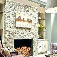stone fireplace surrounds stone veneer fireplace surround stone fireplace surround ideas re stone veneer fireplace surround ideas stacked stone veneer