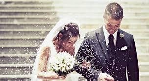 Weddings Images Free Under Fontanacountryinn Com