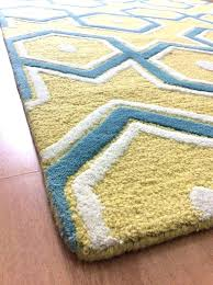 teal and yellow area rug round yellow area rug area rugs ideal round blue as teal teal and yellow area rug