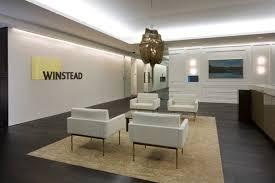 law office designs. Law Office Designs. Plain Designing An Uncommon Design Bureau With Regard To Designs
