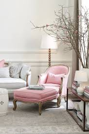 Small Picture The Hottest Color Trends for 2017