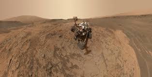 Resultado de imagem para imagens de astronomia e ufologia