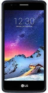 lg k8 2017. lg k8 2017 - dual sim , 16 gb 4g lte black lg