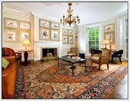 9 by 12 rug rug 9 x rug stunning decoration carpet decorating area rugs 9 x 9 by 12 rug