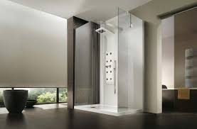 ultra modern showers. Contemporary Bathroom Showers - Google Search Ultra Modern O