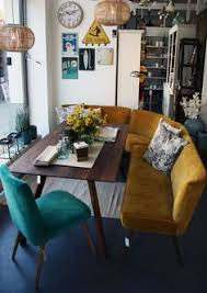 is the dining room your favourite e e to maison et objet 2018 discover all