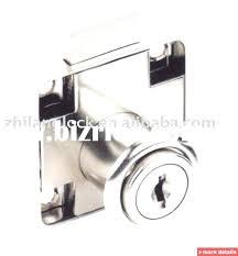 to lock a kitchen cabinet news kitchen cabinet locks on lock furniture lock cabinet lock how to lock a kitchen cabinet kitchen cabinet locks home depot