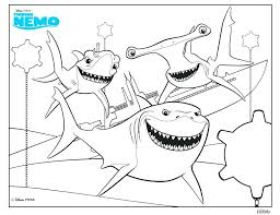 sharkboy and lavagirl coloring pages. Exellent Lavagirl Sharkboy And Lavagirl Coloring Pages Of Sharks Free  Printable Summer Finding With Sharkboy And Lavagirl Coloring Pages I