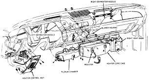 67 mustang alternator wiring diagram on 67 images free download 1967 Mustang Wiring Diagram 67 mustang alternator wiring diagram 18 mustang wiring harness diagram 1966 mustang alternator wiring diagram 1967 mustang wiring diagram free