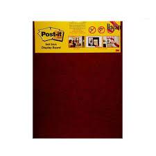 3m Post It Memo Board Big 18 X 23 Inch 3m India Limited Bengaluru