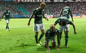 Resultado de imagem para brasileirão ultima rodada