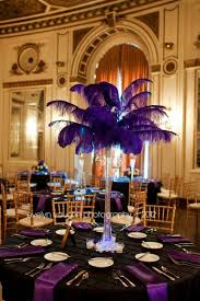 Masquerade Ball Decorating Ideas Delectable Masquerade Party Decor Ideas Bradpike