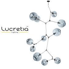 3dsky pro lyustra lindsey adelman branching bubble chandelier 11