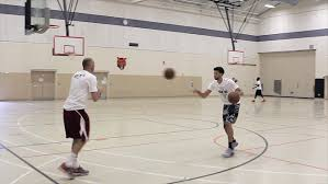 Wilson Basketball Size Chart Basketball Sizes A Quick Guide For All Levels Of Play Stack