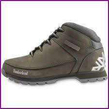 Chaussure De Cuisine Gemo Stupéfiant Boots Pas Cher Chaussures Homme