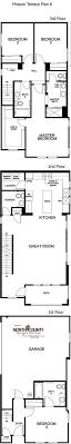 San Gabriel Mission For Visitors And StudentsMission San Diego De Alcala Floor Plan