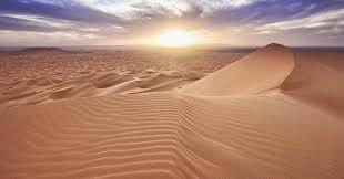 Resultado de imagen para SAHARA