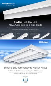 led commercial led light fixture energy efficient office led skybar crop1rev jpg