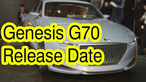 2018 genesis coupe concept.  coupe hot news 2018 genesis g70 release date and genesis coupe concept