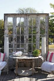 diy old door projects love the use of old doors diy projects