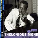 Blue Note Years, Vol. 2