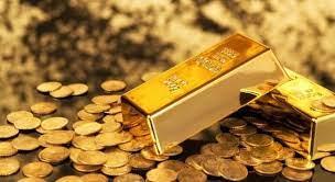 Kritik kararın ardından altın fiyatı sert yükseldi - Ekonomi News