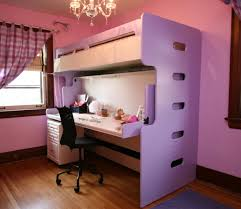 Purple Color In Bedroom Bedroom Sweet Teeny Decoration With Purple Wall Color Interior