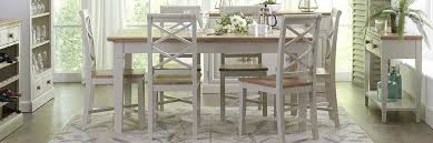 country cottage dining room.  Cottage Capturing Classic English Country Style This Painted Collection Features A  Delightful Contrasting Natural Oak Top For Range That Looks Great In Any  Intended Country Cottage Dining Room