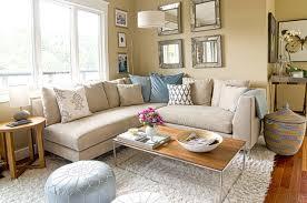 Teak Living Room Furniture Ikea Chairs Living Room Living Room Ikea Living Room Furniture