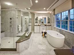 recessed lighting bathroom. amazing bathroom recessed lighting