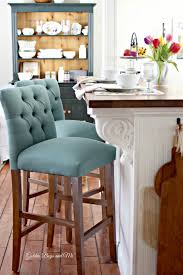 Cool Counter Stools Trendy Bar Stools