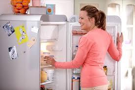 Как <b>хранить грудное</b> молоко в холодильнике   Philips