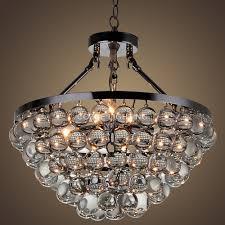 Us 5560 Großhandel Vintage Weston Kronleuchter Beleuchtung Moderne Glas Tropfen Kronleuchter Hängen Licht Für Home Hotel Restaurant Dekoration In