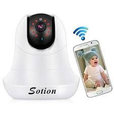 104 best baby monitor reviews, video baby monitor, vtech baby ...