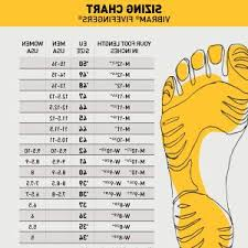vibram size chart lovely p simpson auto racing shoe sizing chart digibless