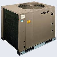 luxaire heat pump. Simple Luxaire Luxaire Heat Pumps Throughout Pump
