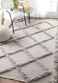 area rugs 8x10 area rugs carpet area rugs modern contemporary rugs round rugs gray