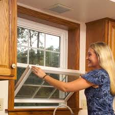 Replacement Windows By Window World8 Ft Bow Window Cost