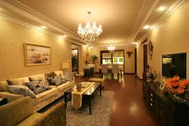 led home interior lighting. Home Lighting Led Interior