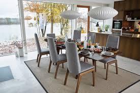 smart furniture design. Stressless® Dining. Coming Soon. Smart Furniture Design