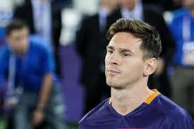 List Of La Liga Top Scorers Wikipedia