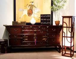 korean furniture design. Korean Furniture   Furniture: Buffet TT512  Products For Sale Design